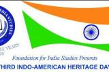 FIS Third Heritage Day Celebrates Indian Cuisine