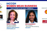 IACCGH Webinar Features Houston Port Authority, Walmart Executives