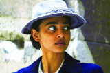 """A Call to Spy"": Radhika Apte-starrer is Un-showy and Un-bombastic"