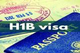 Biden Administration Lobbied on H-1B Suspension