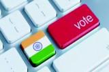 India's MEA Ministry OKs e-Ballots for NRIs