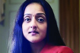 Vanita Gupta Joins Biden Administration as Associate Attorney General