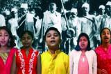 Commmorating Mahatma Gandhi's 73rd Anniversary of Martyrdom