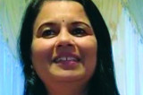 Abhilasha Rathi: New President of Maheshwaris