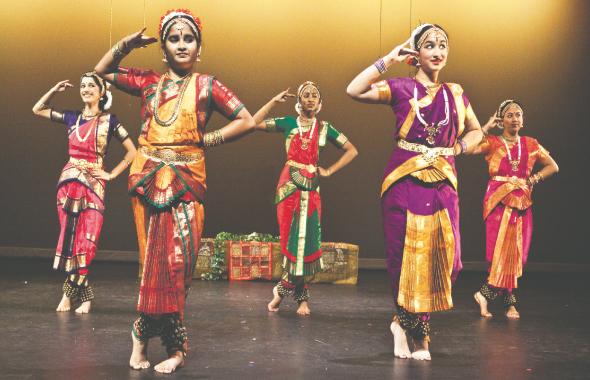 Rasaanubhava3