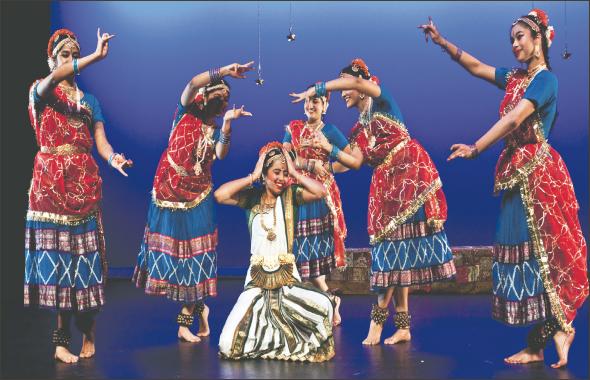rasaanubhava 2