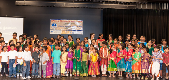 Tamilschool1