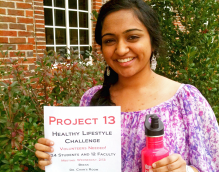Hema Pingali is one of ten Indian American students named 2013 Presidential Scholars. Read more at http://www.indiawest.com/news/10868-ten-indian-american-students-named-presidential-scholars.html#ZOsX4vq9DSQOM3ff.99