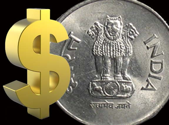 Indian-Rupee-dollar_0