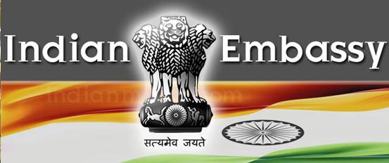 Indianembassy1