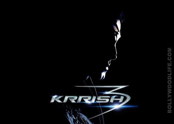 krish 3