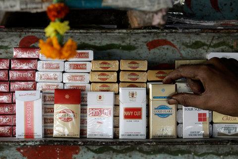 23-cigarette-IndiaInk-blog480