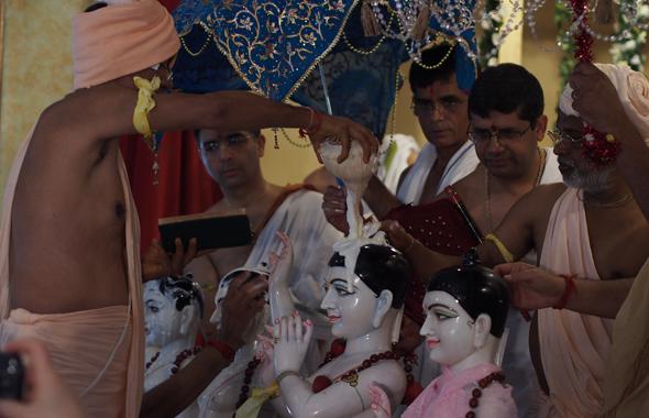 Govinda2