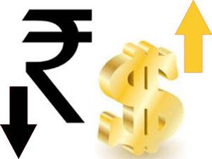 Rupee-vs-dollar_1