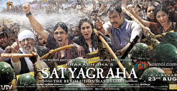 Satyagraha-New-Poster