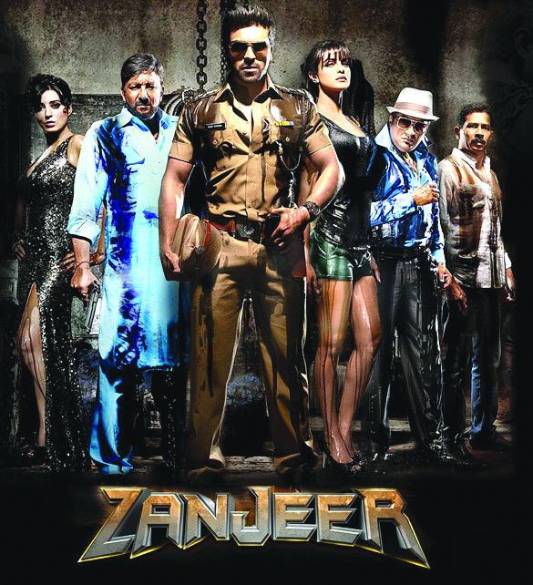 zanjeer-poster_13730015030