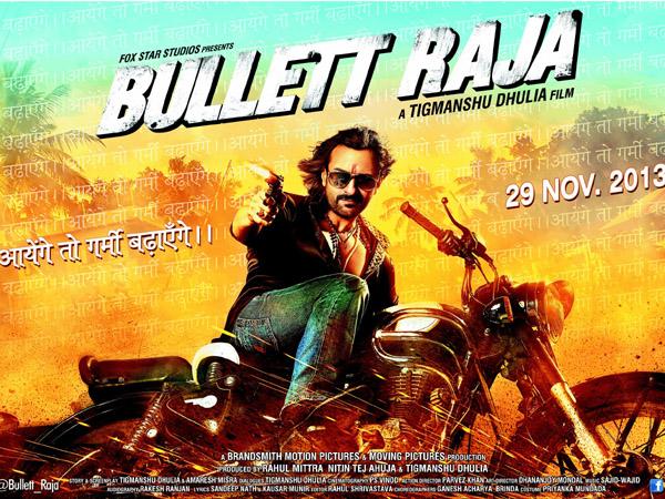 bullet_raja_poster_idiva1