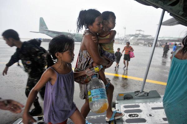 20131113_PHILIPPINES_HP-slide-LHQL-articleLarge