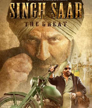 Singh saheb