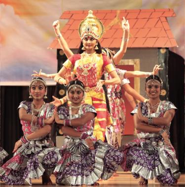 Sreepadam 5
