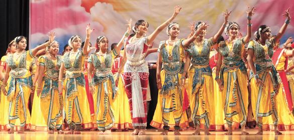 Sreepadam1