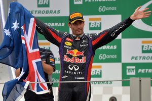mark-webber-300-goodbye