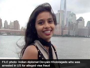 Devyani_Khobragade_caption_360x270