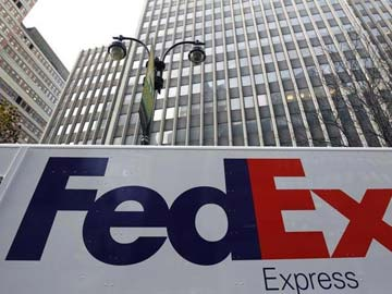 Fedex_delivery_reuters_360x270