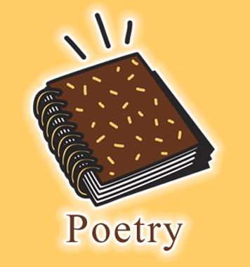Poetry1