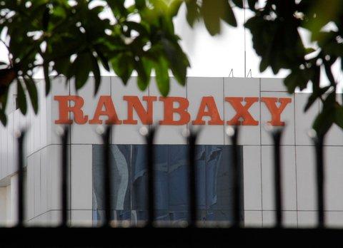 13-ranbaxy-IndiaInk-blog480