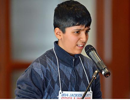 Kush Sharma. (khaleejtimes.com photo)