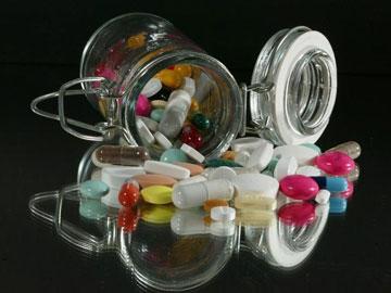 Medicines_Pills_Generic_Reuters_360