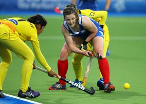hockey-india-women-scotland-300