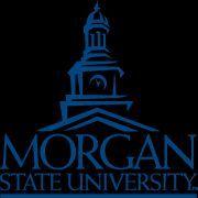 morgan-state-university-squarelogo
