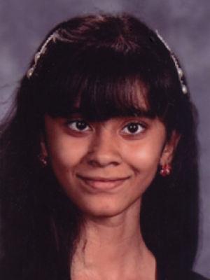 Eesha Sohair