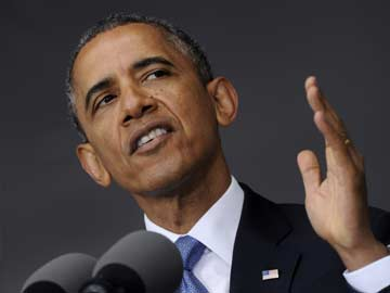 obama_serious_speech_AP_360x270