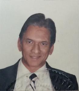 Ram Gupta 3