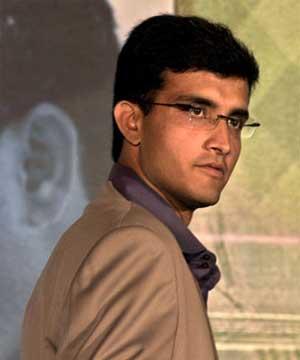 Sourav_Ganguly_300