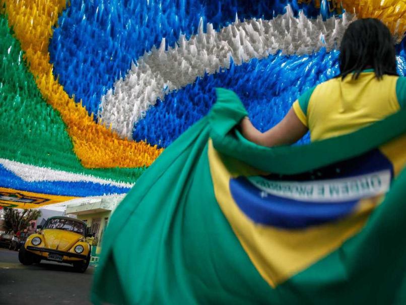 brazil-world-cup-generic-2