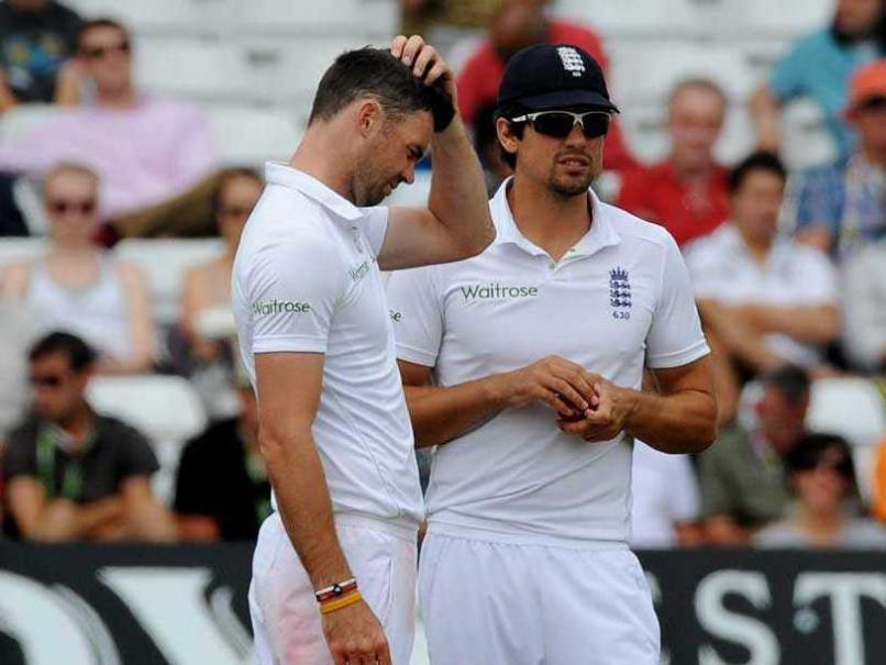 james-anderson-trent-bridge-1