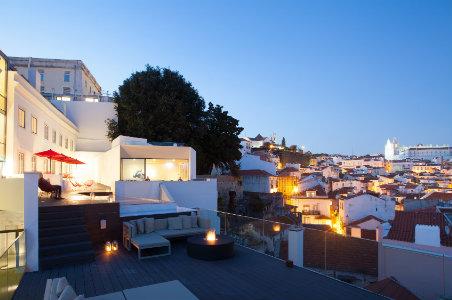 memmo-alfama-terrace-resized