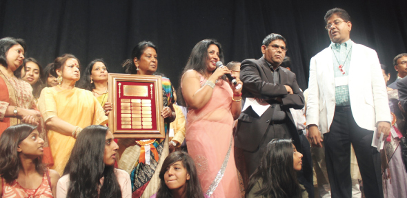 Photos: Srijeet Chaudhuri
