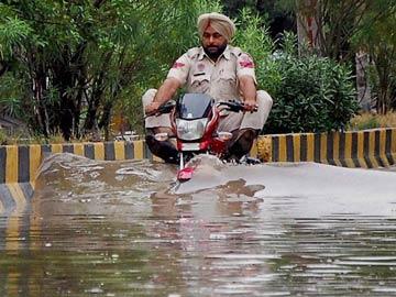rain_pti_jalandhar_360x270