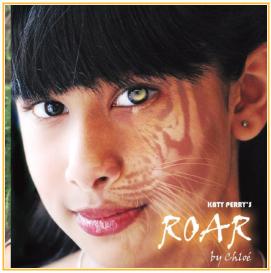 ROAR2