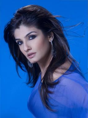 Bollywoodshake1