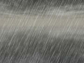 Rain_generic_Thinkstock_360_27