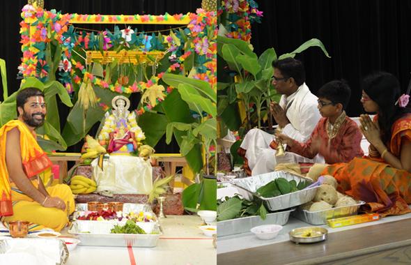 Photos: Narayana Swamy