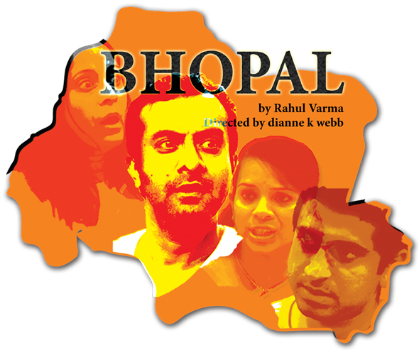 Bhopal 1in