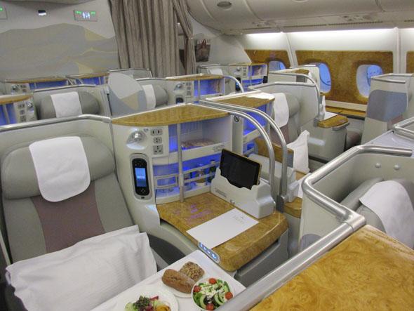 Emirates 3in