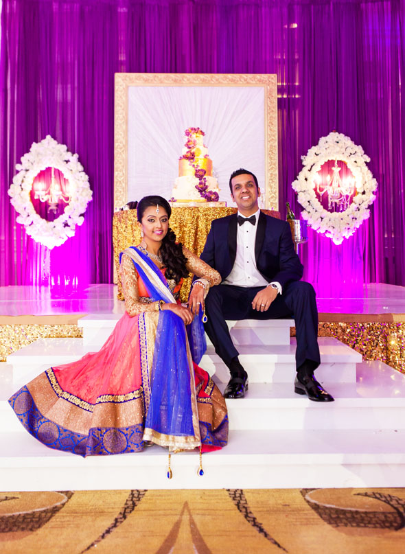 Wedding 2in
